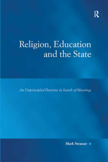 a glimpse at religion and the laws of the state Examines claims to freedom of religion by minority, unorthodox faith groups and how these challenges to the state and the law have contributed to the development of civil rights discourse and practice.