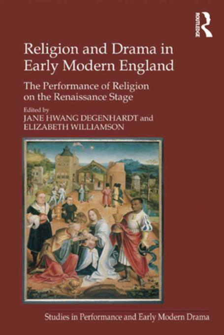 drama early english essay from in page performance Free essay: early modern english exemplified in shakespeare's hamlet, act v scene 1 the period of early modern english occurred from approximately fifteen.
