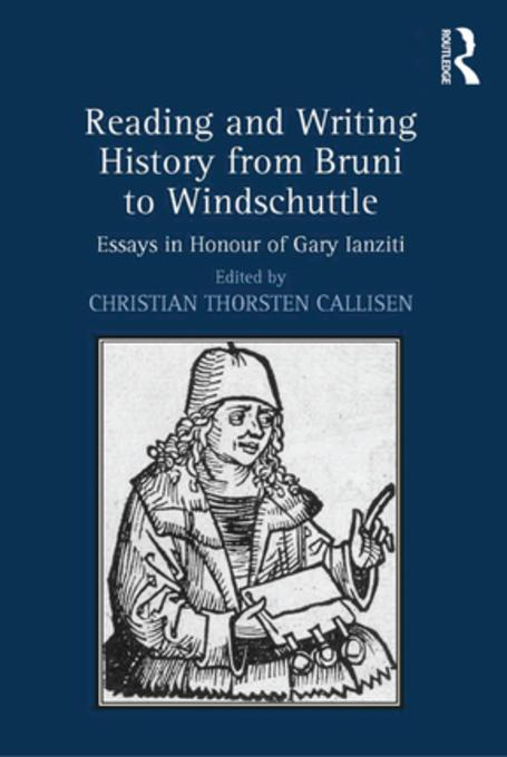 writing history essays a student guide by i w mabbett Writing history essays takes you step by step through making it an indispensable guide for history students writing history essays iw mabbett enlarge.