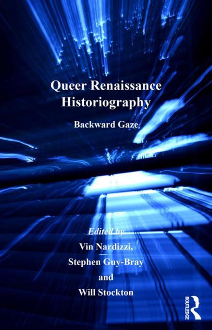 an analysis of the literature in the renaissance And there was even less discussion or analysis of the work of women in the fields a third major theme addressed by the literature of the harlem renaissance was race.
