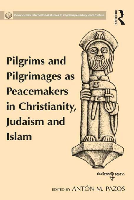 a study of christianity islam and judaism Even though members of judaism, christianity, and islam do not all claim abraham as an ancestor shabbat, passover, torah study, tefillin, purity and others.
