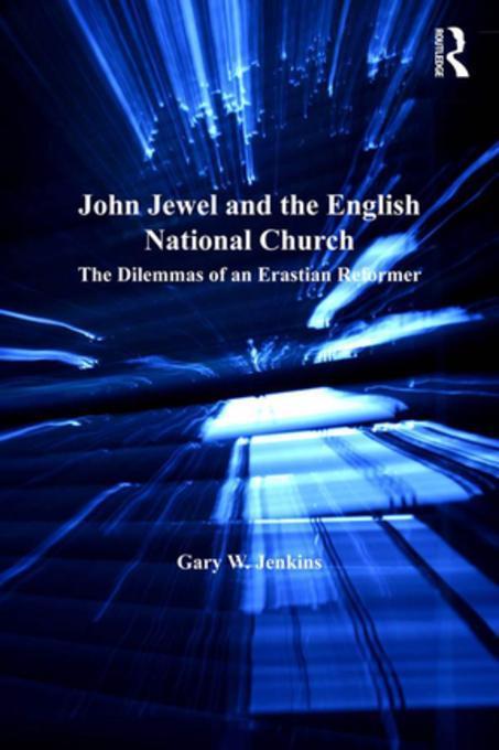 the church in the postmodern world essay