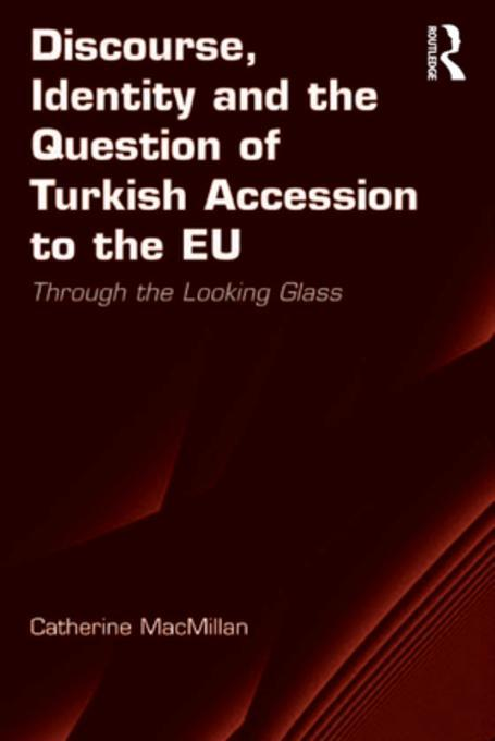 turkey acession to the eu essay Custom turkish accession into the european union essay paper the question of turkish accession has dominated european nation's discussions for over a decade now its major contention has revolved around turkey's compatibility with the rest and the wisdom behind accepting such a different nation.