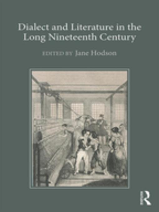 the proliferation of disease in the nineteenth century Contagion: disease, government, and the social question in nineteenth-century france stanford, california, stanford university press, 1999 vii, 238 pp $4500 recent years have seen a proliferation of social histories treating disease and public health in the nineteenth century france in particular has been well represented in this historiography.