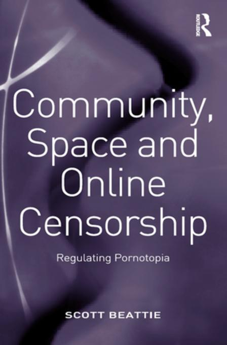 an evaluation of effectiveness of censorship of pornography