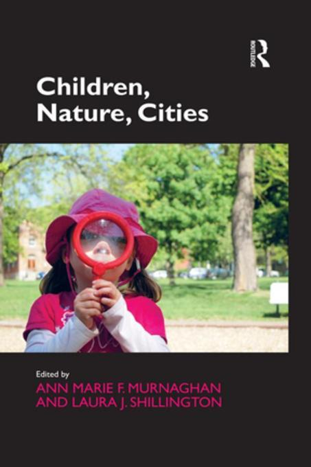 how does the nature of childrens For example, children exposed to the natural world showed increases in self-esteem they also felt it taught them how to take risks, unleashed their creativity and gave them a the real challenge for the future is how we get more people involved, knowing what we do about the very real benefits of nature.
