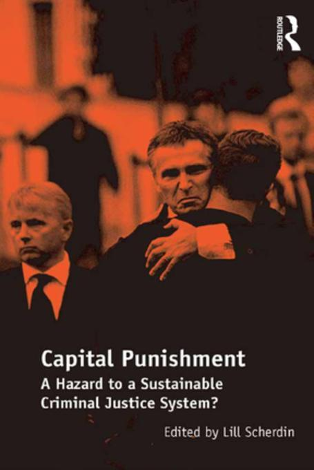 the justice and the capital punishment The death penalty: society's injustice system alisha ott capital punishment should be abolished because of it is widely recognized that our justice system.
