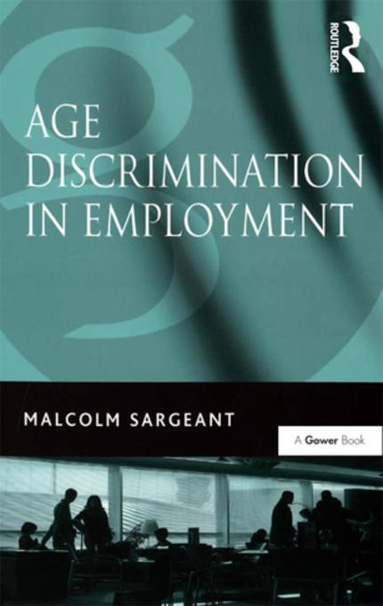 1 discrimination in employment The damages available in an employment discrimination lawsuit will depend on the type of discrimination involved and the extent of the harm this may include money damages, punitive damages, and equitable remedies.