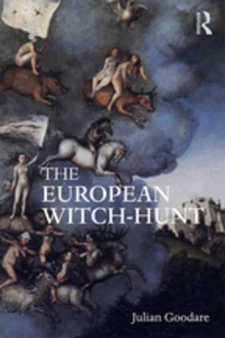 the history and origins of witchcraft in europe Wicca early pagan history, origins of history of wicca and the origins of witchcraft of a pagan religion of pre-historic europe, known as witchcraft to its.