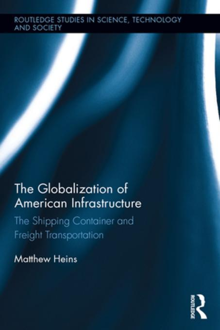 essay on modern technology and globalization Globalization and technology amazon is a worldwide sensation, and can be found by a click of a button to be ahead of the game they will have to keep up with the forever-changing times.
