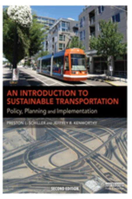 sustainable transportation Posts about sustainable transportation written by jr taylor, dana davidsen, jared green, and the dirt contributor.