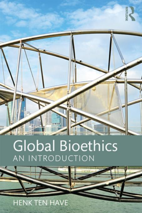 "an introduction to the bioethics values in the field of biology Learning context/ introduction and to enable them to begin to identify the values that inform can bioethics be taught"" the american biology."