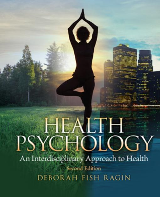 description of two psychological approaches Humanistic psychology views humans as holistic individuals capable of determining their own behaviors and goals read on to find out about the development of this perspective and about the work of.