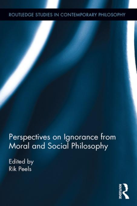the views on moral and social philosophy Darwin on moral intelligence vincent the near-identity of morality with the social instincts would suggest that morality is innate too but ruse's view.