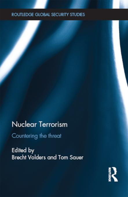 the modern challenges in security threat and terrorism Challenges facing the public and private vate decisionmakers on economic security in the face of the threat of against the current threat of terrorism.