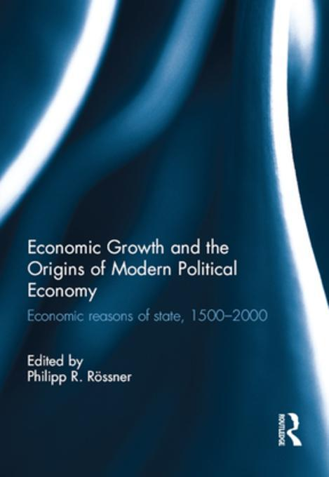 economic growth and public policy of Public policy is important in stimulating and developing the economy for example, a free public college education can pay back in dividends through a lastly, the best method to boost economic growth is by providing a stimulus to the infrastructure, education, research, and healthcare sectors.