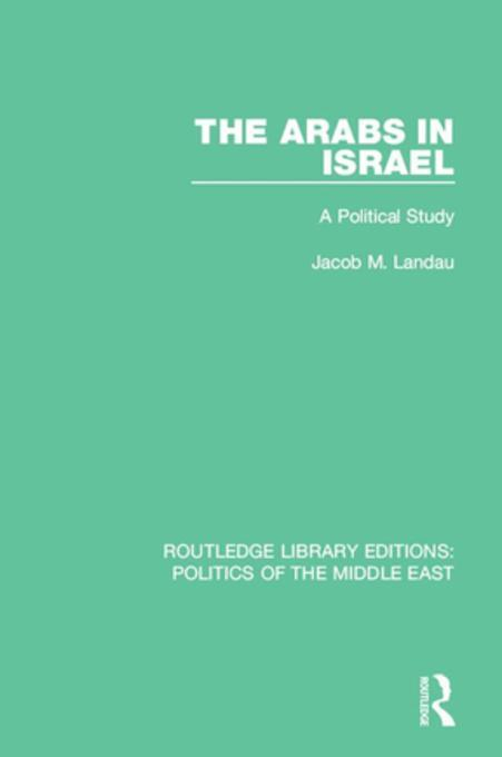 an analysis of the ideology of the israelis which is different from the arabs in many ways A closer look at the health of different israelis  the dominant national ideology however, a 1998 analysis of data from four national surveys.