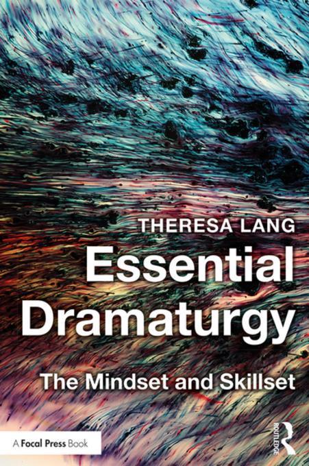 dramaturgy essay