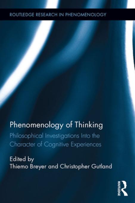 environmental philosophies essay