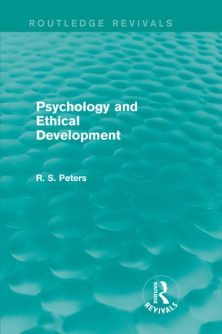 evolution of modern psychology