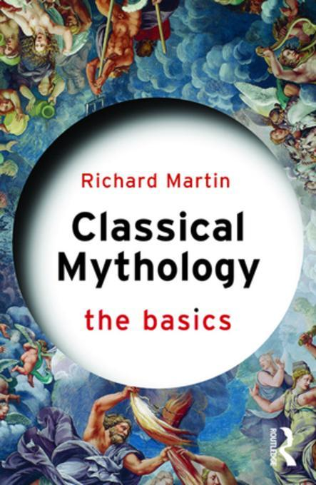 """the use of classical mythology in modern culture Impact of greek mythology on western culture greek mythology """"s impact on modern societies cannot be understated modern language, industry, arts and culture all demonstrate the impact of greek mythology in today """"s world for example, most people who have no formal knowledge of greek mythology."""