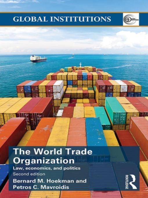 an overview of the effects of the world trade organization on economy With the list of such commodities almost evaporating after the wto agreement1 billion per annum since the world prices of sugar have been kept artificially low it would be in india's interest to some of the quarantine restrictions for fresh fruits and vegetables imposed by many countries are also not.