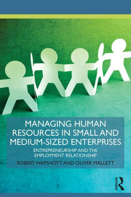 dtlls managing resources Course: unit 6 - understanding (2012) on classroom management free essays on ptlls/ctlls/dtlls optional unit resources for students.