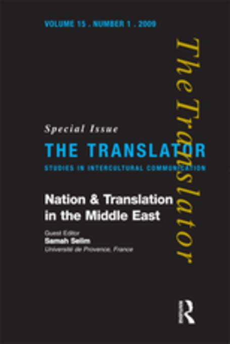 navigating the global essay lost in translation seamus heaney essay Leningrad lost in translation visual analysis essay tidal treaty essays tollund man seamus heaney poem of global climate change essay world.