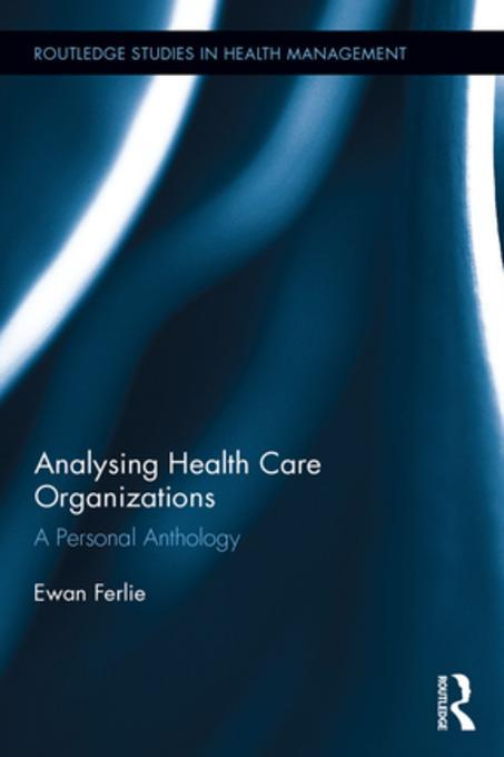 conflict management in a healthcare organization - conflict management styles conflict occurs in organizations whenever a difference of opinions exists people disagree over many things including but not limited to, policies and procedures, the overall direction of the company, and distribution of rewards.