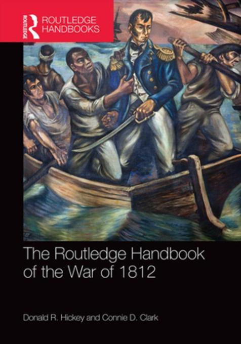 short essay on the war of 1812 The war of 1812 american frigates won a series of single-ship engagements with british frigates, and american privateers continually hurried british shipping the captains and crew of the frigates constitution and united states became renowned throughout america meanwhile, the british gradually tightened a blockade around america's coasts.