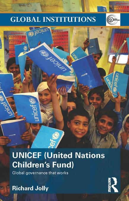 an analysis of the insights and recommendations for unicef Essays - largest database of quality sample essays and research papers on swot analysis of unicef.