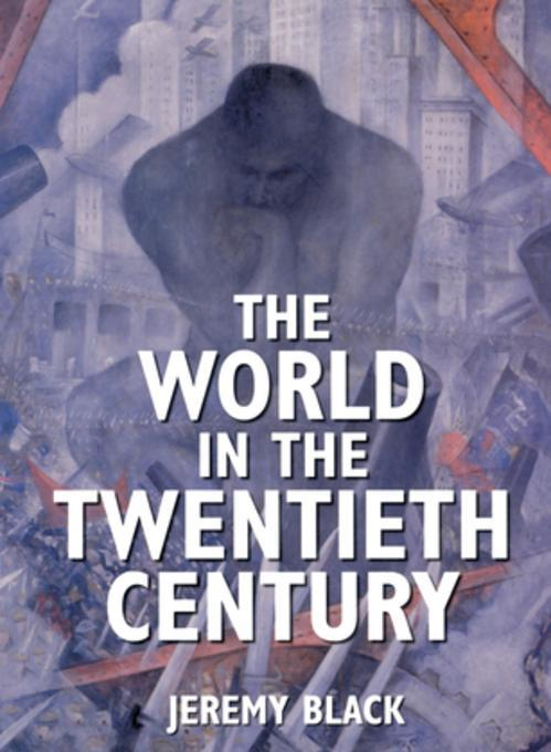 the twentieth century saw a major increase in the world The rise of china will undoubtedly be one of the great dramas of the twenty-first century china's extraordinary economic growth and active diplomacy are already transforming east asia, and future decades will see even greater increases in chinese power and influence.
