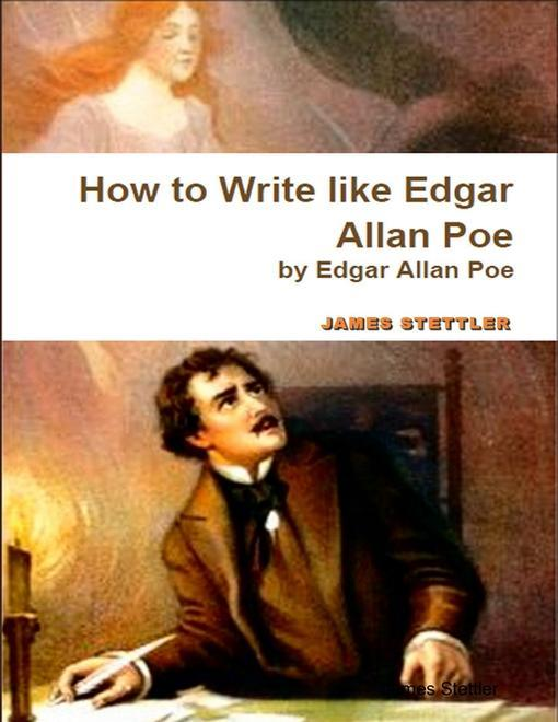 edgar allan poe life and works Edgar allan poe's life an american writer, poet, literary critique and editor, edgar allan poe was born on january 19, 1809 he was one of the important figures in.