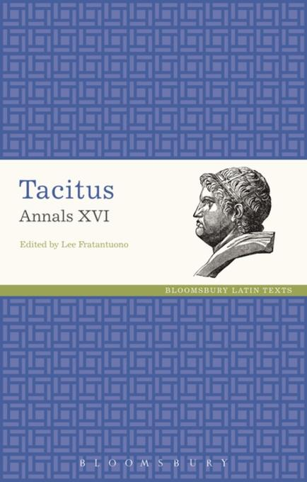 tacitus source analysis 37-38 tacitus' sources (not named) offered evidence that troops on both sides, unhappy with their emperors, thought about joining forces and looking for a better ruler tacitus does not believe this, nor that suetonius paulinus had ambitions of his own, mostly because he was too sensible.