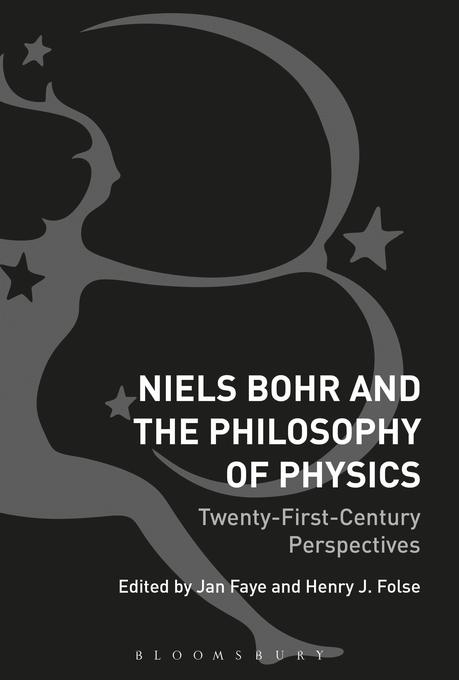 niels bohr father of quantum physics philosophy essay Niels bohr who developed the orbital model of the atom and the first equations that underlie modern quantum mechanics werner heisenberg who published a key paper establishing the central tenets of quantum theory.