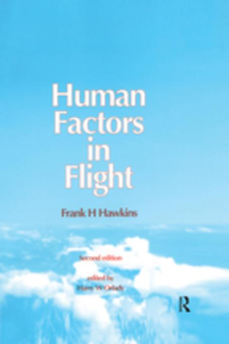human factors quiz 1 See results from the human factors quiz on sporcle, the best trivia site on the internet compare scores with friends on all sporcle quizzes.
