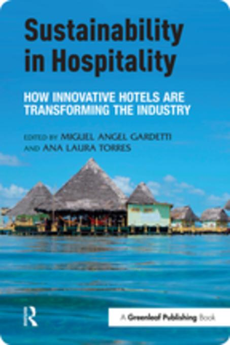 going green in the hospitality industry The industry is initiating green practices to lessen its impact the hospitality sector, which includes lodging, is making great strides if an international effort is made to go on a co2 diet, levels can fall back within the safety zone the tourism and hospitality industry can play a key role in this effort.