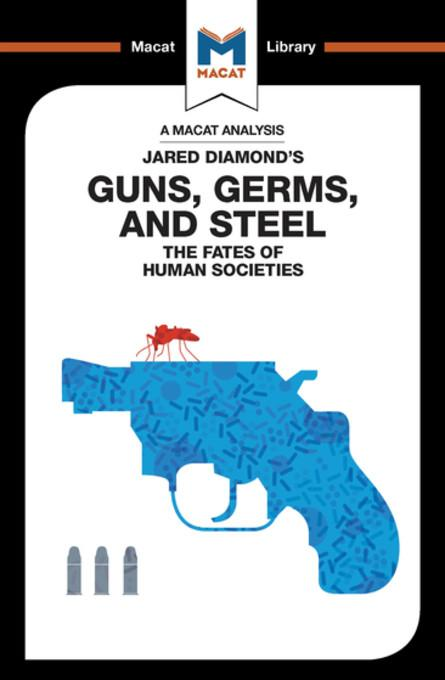 the concept of european domination of the modern world in guns germs and steel by jared diamond Diamond's account makes all the factors of european domination a product of a the world according to jared diamond ^ jared diamond, guns, germs, and steel:.