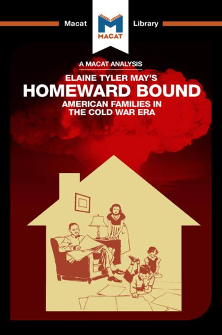 analysis if homeward bound