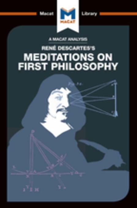 an analysis of major themes in meditations by descartes In the rene descartes' meditations of first philosophy, he expounded the epistemological problems surrounding the scholastic tradition he furthers his argument that human knowledge is relying too much on traditional doctrines, which he said is based on unproven presuppositions.