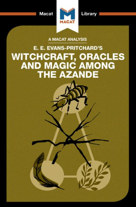 azande witchcraft Azande witchcraft harry potter screensaver 20 wander along the corridors and hallways of the school of witchcraft and wizardry with this screensaver inspired by the harry potter novels.