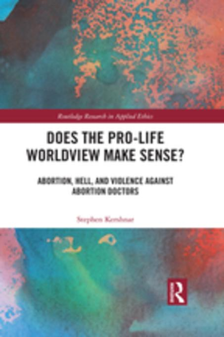 a pro life and christian perspective of the controversial topic of abortion Can pro-life christians be genetic counselors  could require medical intervention at birth and that lead many women to consider abortion in light of the new tests and the increased number of.