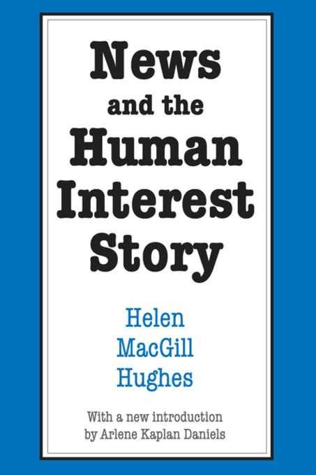 a human interest story More on how to write a human interest story below the benefit of telling a story like this is so the reader can relate to it in an emotional way a good human interest story will spark anger, empathy, compassion, sympathy, motivation, laughter, fear and love.