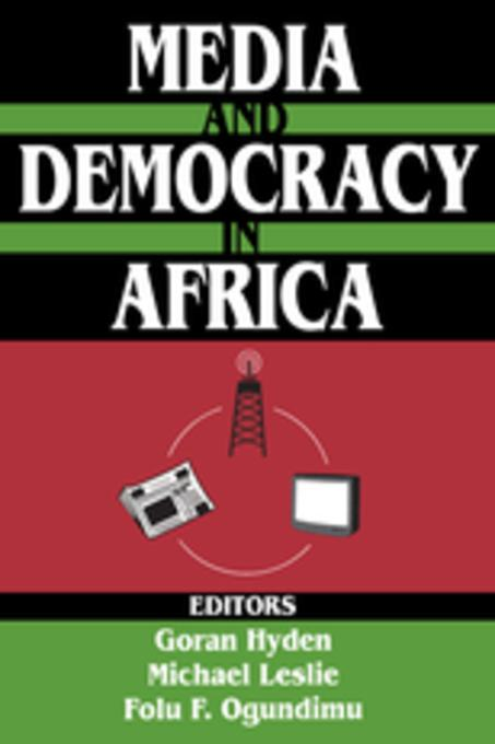 a steady retreat from democracy and a Democracy is under assault and in retreat around the globe, a crisis that has intensified as america's democratic standards erode at an accelerating pace, a summary of the report stated.
