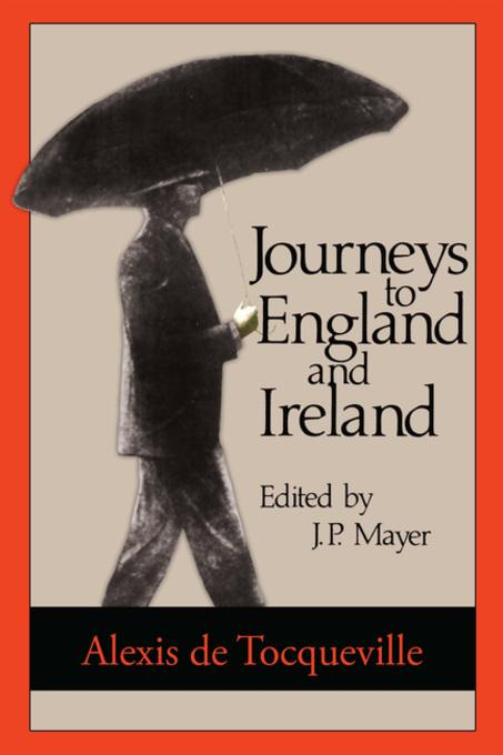 journey to english The evolution of the english language and the story of its spread throughout the world are described in concise, easy-to-read text, filled with lively examples, and accompanied by meticulously rendered illustrations and maps.