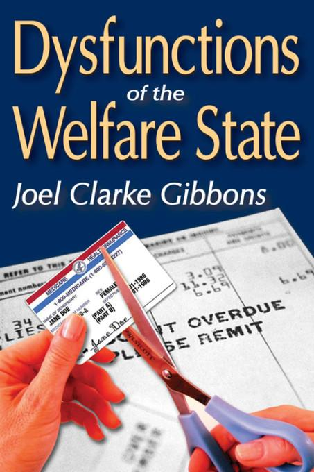 an analysis of the state of the uk welfare Essay: britain's welfare state the classic welfare state was initiated by the labour's beveridge report which aimed to eliminate the 'five giant' towards post-war reconstruction [1]  this essay will argue to a small extent the classic welfare state promote a more egalitarian society.