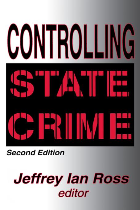 controlling organized crime 2 Among the most worrisome emerging trends are the dramatic expansion in computer-related and high tech crime, and the joining together of powerful organized crime groups in russia, other nis countries, central and eastern europe, africa, latin america, and asia into new, deadly alliances.