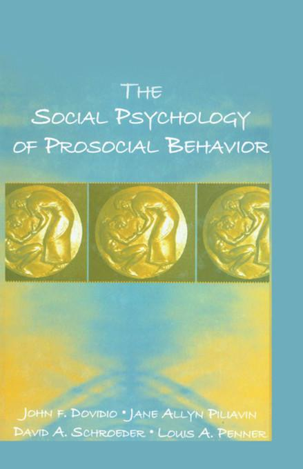 historical references of social psychology