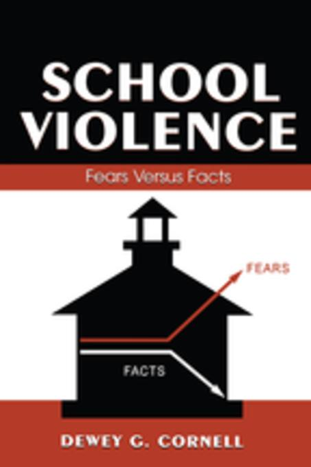 essay on growing violence among school children - growing violence among children is a cause of deep concern - tolerance and patience have dwindled among the youth - in the technologically developed age of computers and internet, they want instant results.