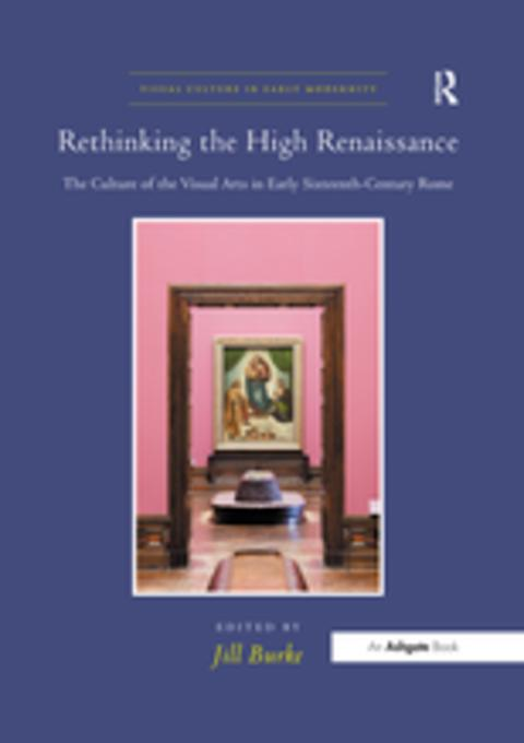 form and meaning essays on the renaissance and modern art One such period that will always remain a significant part of black art and culture is the harlem renaissance it changed the meaning of art and poetry, as it was known then furthermore, the harlem renaissance forever left a mark on the evolution of the black culture.